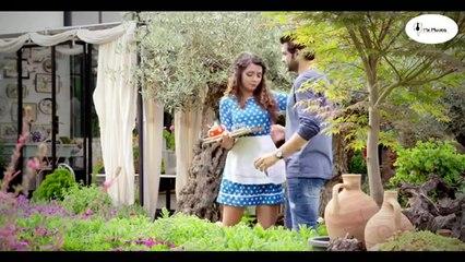naino ki jo baat naina jaane hai romantic song ever famous song of the year on dailmotion famous song of the year on youtube mx musica