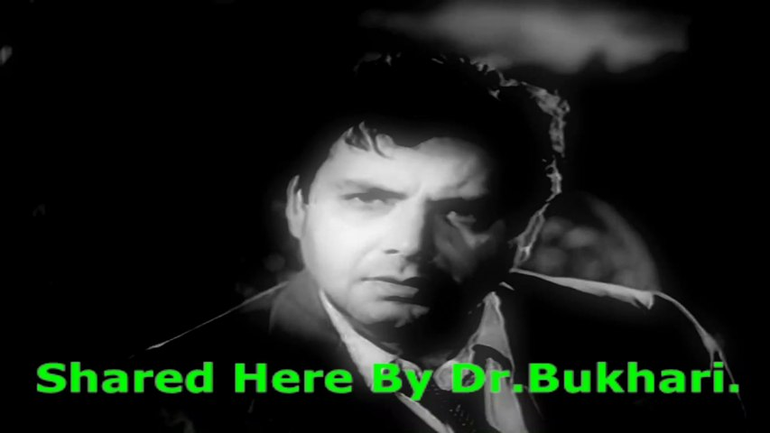 Hai Koi Aisa ? Munir Hussain - Tanvir Naqvi - Rasheed Attre - Film Mauseeqar (1962)