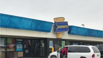 Blockbuster Opened In 1885 And Closed In 2018