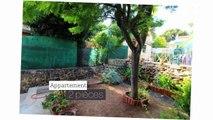 A vendre - Appartement - BANDOL (83150) - 2 pièces - 48m²