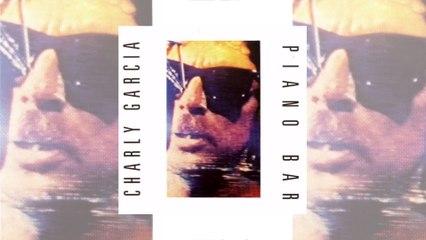 Charly García - Total Interferencia