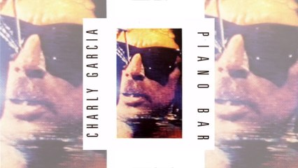 Charly García - Piano Bar