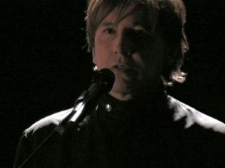Ricardo Montaner - Nada