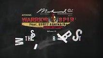"""Ο πρωταθλητής μας Μιχάλης Ζαμπίδης, ο χολιγουντιανός σταρ BOYKA Scott Adkins καθώς και ο Slivio Simac και ο Ολυμπιονίκης Ηλίας Ηλιάδης στο """"Warrior Spirit 2018"""""""