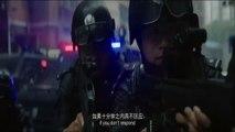 Action Movies Full Length English - Kungfu Chinese Martial Arts Movies 2018 #2