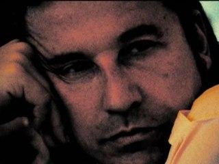 Ricardo Montaner - Para Un Poco