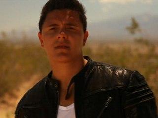 Joey Montana - Tus Ojos No Me Ven