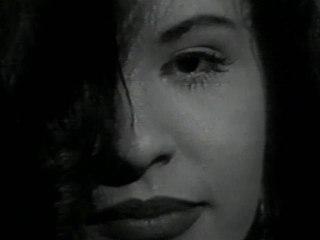 Selena - La Carcacha