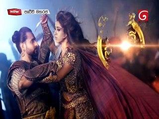 Pruthuvi Maharaja 20/10/2018 - 40