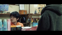 Melancholic (Merankorikku) theatrical trailer - Seiji Tanaka-directed movie