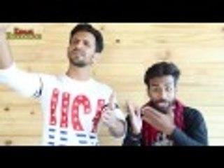Baba Nawaab    Kiraak Hyderabadiz Funny Video