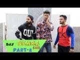 Bey Behara Case Part 2 || Kiraak Hyderabadiz Funny Video || Shehbaaz Khan | Imran Khan Immi