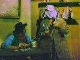 Hoolihan & Big Chuck - Oldies Night, July 1977 - Pt. 3 of 3