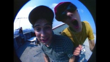Beastie Boys - Shake Your Rump