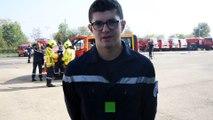 Pourquoi passer le brevet de jeune sapeur pompier volontaire
