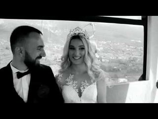 Themeluesi - Mirmengjes Princesh ( surprize ) officiale video 2018