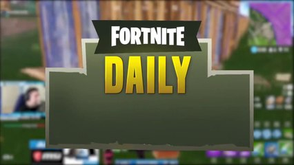 Fortnite Battle Royale Resource Learn About Share And Discuss