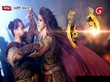 Pruthuvi Maharaja (40) - 20-10-2018
