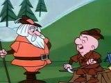 The Famous Adventures of Mr. Magoo - 1 Mr Magoos William Tell