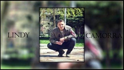Lindy - Camorra