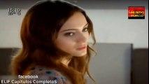 Amor de Familia - Capítulo 151 Audio Español - Vídeo Dailymotion