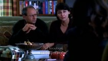 Without a Trace S02E06 - Our Sons and Daughters
