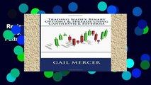 Review  Trading Nadex Binary Options   Spreads Using Candlestick Patterns