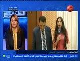 يوسف الجويني : تفاصيل الإنصهار بين نداء تونس والإتحاد الوطني الحر