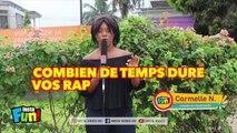 COMBIEN DE TEMPS DURE TES RAPPORTS SEXUELS  #5
