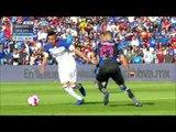 ¡Inicia el partido Gallos vs Cruz Azul! | Liga MX | Liga MX