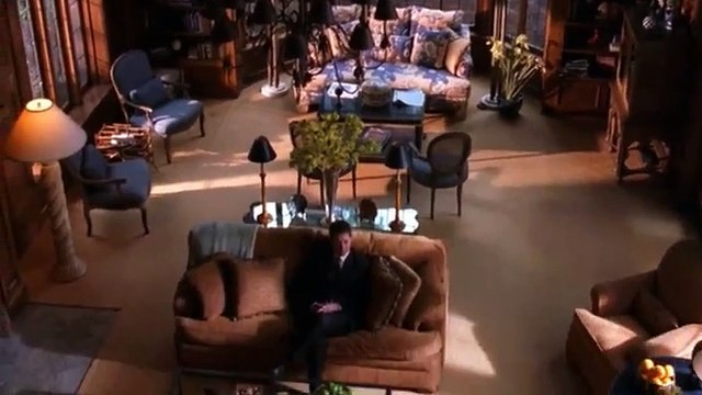 Boston Legal S02 - Ep01 The Black Widow  Watch