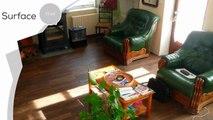 A vendre - Maison - SUD MORVAN (58170) - 4 pièces - 75m²