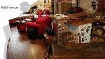 A vendre - Maison - SUD MORVAN (58170) - 4 pièces - 93m²