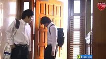 Japan Movie New Project  Best Japanese Drama Idol  Rogers & Dean   No Doubt  Part 4 HD