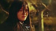kaga + ayumi  switched japanese drama (1)
