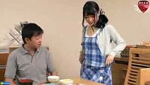 Japan Movie New Project   remix   Best Japanese Drama Idol   music video  music   Part 18 HD