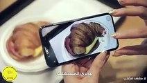 فيديو اقتصادية دبي تحذر المستهلكين من ترشيحات مشاهير السوشيال ميديا للمنتجات والخدمات