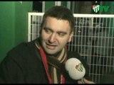 Bursaspor'un Kazanması Lazım (13.01.2010)