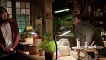 Grimm S03E10 - Eyes of the Beholder