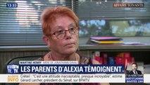 """""""Ça ne peut pas être lui."""" La mère de Jonathann Daval ne croit pas qu'il a tué son épouse Alexia"""