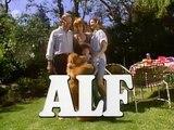 Alf Capitulo 1x14