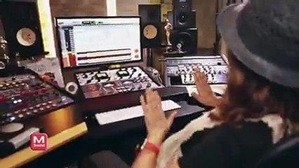SuperMan BackStage at M SOUND 2 Studios Amir Mahrousكواليس اغنية سوبرمان مع فريق العمل.Lyrics: Shady NoorComposed by: Belal SrourArranged by: Hany Yaacoub