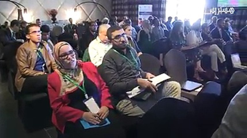 وكالة التنمية الفلاحية تجمع تعاونيات بمدينة أكادير لمناقشة طرق تسويق المنتجات المجالية