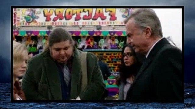 Alcatraz S01E02
