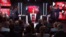 Retraites : Agnès Buzyn renvoie la question du taux plein à 62 ans à la négociation