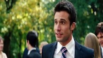 The Vow Pt 01 Part 1 2 Video Dailymotion