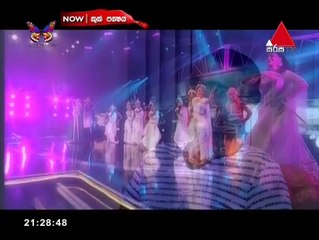 Cook Pakshaya 21/10/2018