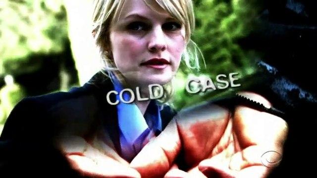 Cold Case - 07x17 - Flashover