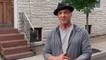 Sylvester Stallone, Michael B Jordan, Dolph Lundgren Deliver On 'Creed 2'
