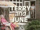 Terry & June S06E01 - Strictly Off The Record